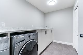 Photo 26: 25588 GODWIN Drive in Maple Ridge: Whonnock House for sale : MLS®# R2462819