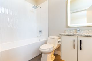 Photo 21: 25588 GODWIN Drive in Maple Ridge: Whonnock House for sale : MLS®# R2462819