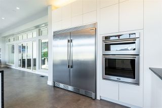Photo 12: 25588 GODWIN Drive in Maple Ridge: Whonnock House for sale : MLS®# R2462819
