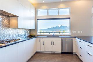 Photo 10: 25588 GODWIN Drive in Maple Ridge: Whonnock House for sale : MLS®# R2462819