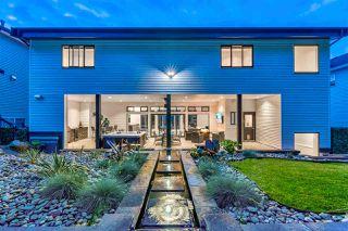 Photo 37: 25588 GODWIN Drive in Maple Ridge: Whonnock House for sale : MLS®# R2462819