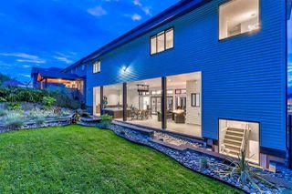 Photo 39: 25588 GODWIN Drive in Maple Ridge: Whonnock House for sale : MLS®# R2462819