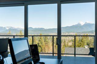 Photo 20: 25588 GODWIN Drive in Maple Ridge: Whonnock House for sale : MLS®# R2462819
