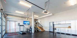 Photo 29: 25588 GODWIN Drive in Maple Ridge: Whonnock House for sale : MLS®# R2462819