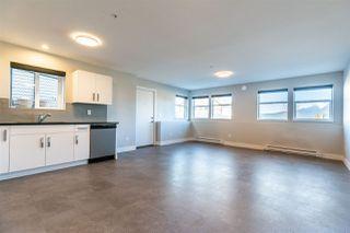 Photo 28: 25588 GODWIN Drive in Maple Ridge: Whonnock House for sale : MLS®# R2462819