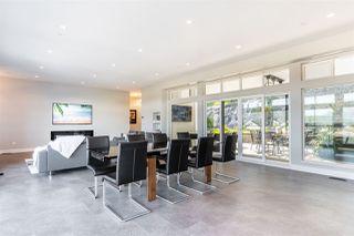 Photo 7: 25588 GODWIN Drive in Maple Ridge: Whonnock House for sale : MLS®# R2462819