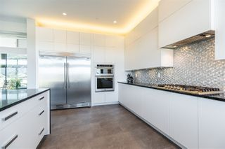 Photo 11: 25588 GODWIN Drive in Maple Ridge: Whonnock House for sale : MLS®# R2462819
