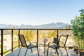 Photo 23: 25588 GODWIN Drive in Maple Ridge: Whonnock House for sale : MLS®# R2462819