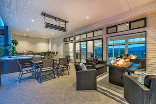 Photo 31: 25588 GODWIN Drive in Maple Ridge: Whonnock House for sale : MLS®# R2462819