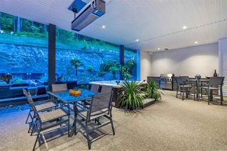 Photo 34: 25588 GODWIN Drive in Maple Ridge: Whonnock House for sale : MLS®# R2462819