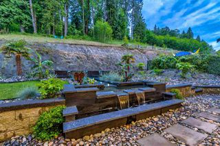 Photo 36: 25588 GODWIN Drive in Maple Ridge: Whonnock House for sale : MLS®# R2462819