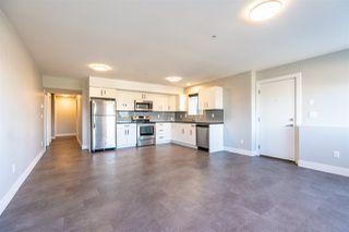 Photo 27: 25588 GODWIN Drive in Maple Ridge: Whonnock House for sale : MLS®# R2462819