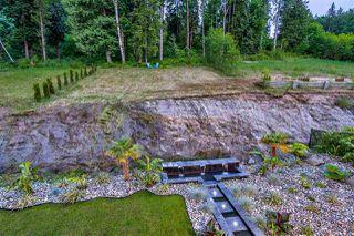 Photo 40: 25588 GODWIN Drive in Maple Ridge: Whonnock House for sale : MLS®# R2462819