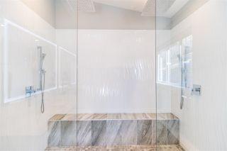 Photo 17: 25588 GODWIN Drive in Maple Ridge: Whonnock House for sale : MLS®# R2462819