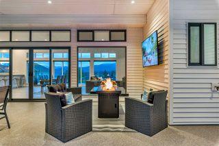 Photo 32: 25588 GODWIN Drive in Maple Ridge: Whonnock House for sale : MLS®# R2462819