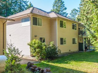 Photo 49: 400 North Rd in GABRIOLA ISLAND: Isl Gabriola Island House for sale (Islands)  : MLS®# 843823