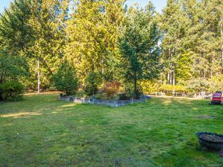 Photo 39: 400 North Rd in GABRIOLA ISLAND: Isl Gabriola Island House for sale (Islands)  : MLS®# 843823