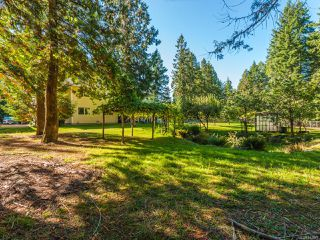 Photo 47: 400 North Rd in GABRIOLA ISLAND: Isl Gabriola Island House for sale (Islands)  : MLS®# 843823