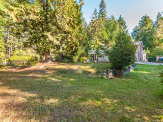 Photo 40: 400 North Rd in GABRIOLA ISLAND: Isl Gabriola Island House for sale (Islands)  : MLS®# 843823