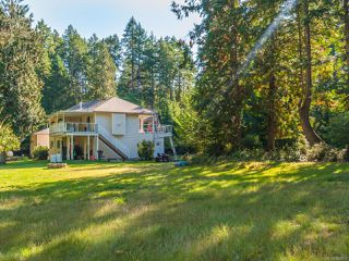 Photo 41: 400 North Rd in GABRIOLA ISLAND: Isl Gabriola Island House for sale (Islands)  : MLS®# 843823