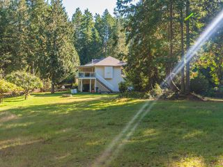 Photo 42: 400 North Rd in GABRIOLA ISLAND: Isl Gabriola Island House for sale (Islands)  : MLS®# 843823