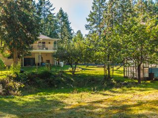 Photo 46: 400 North Rd in GABRIOLA ISLAND: Isl Gabriola Island House for sale (Islands)  : MLS®# 843823