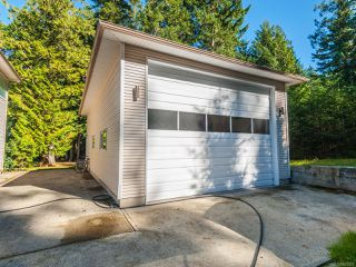 Photo 2: 400 North Rd in GABRIOLA ISLAND: Isl Gabriola Island House for sale (Islands)  : MLS®# 843823