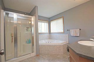 Photo 17: 10 BRIARWOOD Way: Stony Plain House for sale : MLS®# E4205149