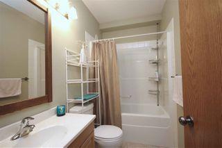 Photo 20: 10 BRIARWOOD Way: Stony Plain House for sale : MLS®# E4205149