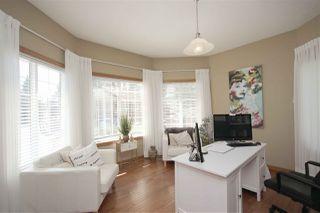 Photo 13: 10 BRIARWOOD Way: Stony Plain House for sale : MLS®# E4205149