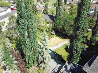 Photo 42: 10 BRIARWOOD Way: Stony Plain House for sale : MLS®# E4205149