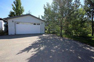 Photo 3: 10 BRIARWOOD Way: Stony Plain House for sale : MLS®# E4205149