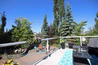 Photo 28: 10 BRIARWOOD Way: Stony Plain House for sale : MLS®# E4205149