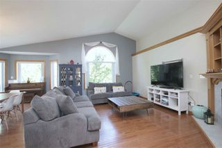 Photo 10: 10 BRIARWOOD Way: Stony Plain House for sale : MLS®# E4205149