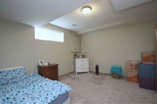Photo 18: 10 BRIARWOOD Way: Stony Plain House for sale : MLS®# E4205149