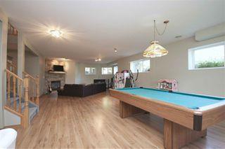 Photo 25: 10 BRIARWOOD Way: Stony Plain House for sale : MLS®# E4205149