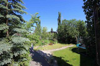 Photo 36: 10 BRIARWOOD Way: Stony Plain House for sale : MLS®# E4205149