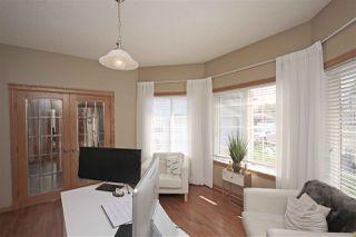 Photo 14: 10 BRIARWOOD Way: Stony Plain House for sale : MLS®# E4205149