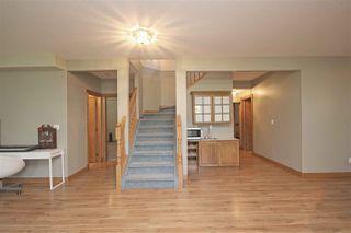 Photo 15: 10 BRIARWOOD Way: Stony Plain House for sale : MLS®# E4205149