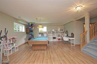 Photo 24: 10 BRIARWOOD Way: Stony Plain House for sale : MLS®# E4205149