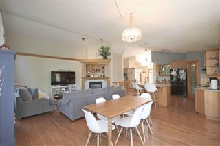 Photo 7: 10 BRIARWOOD Way: Stony Plain House for sale : MLS®# E4205149