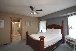 Photo 16: 10 BRIARWOOD Way: Stony Plain House for sale : MLS®# E4205149
