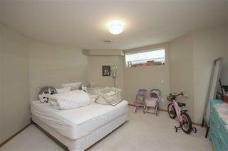 Photo 19: 10 BRIARWOOD Way: Stony Plain House for sale : MLS®# E4205149