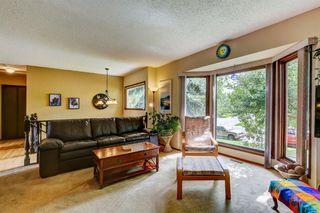 Photo 3: 132 MACEWAN Drive NW in Calgary: MacEwan Glen Detached for sale : MLS®# A1013092