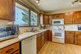Photo 10: 132 MACEWAN Drive NW in Calgary: MacEwan Glen Detached for sale : MLS®# A1013092