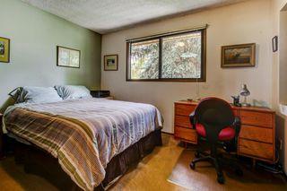 Photo 17: 132 MACEWAN Drive NW in Calgary: MacEwan Glen Detached for sale : MLS®# A1013092