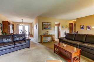 Photo 7: 132 MACEWAN Drive NW in Calgary: MacEwan Glen Detached for sale : MLS®# A1013092