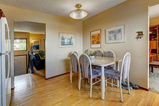 Photo 12: 132 MACEWAN Drive NW in Calgary: MacEwan Glen Detached for sale : MLS®# A1013092