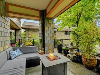 Photo 23: 102 1400 Lynburne Pl in Langford: La Bear Mountain Condo for sale : MLS®# 840131