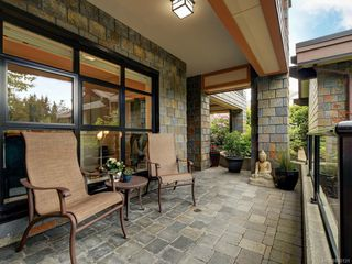 Photo 21: 102 1400 Lynburne Pl in Langford: La Bear Mountain Condo for sale : MLS®# 840131